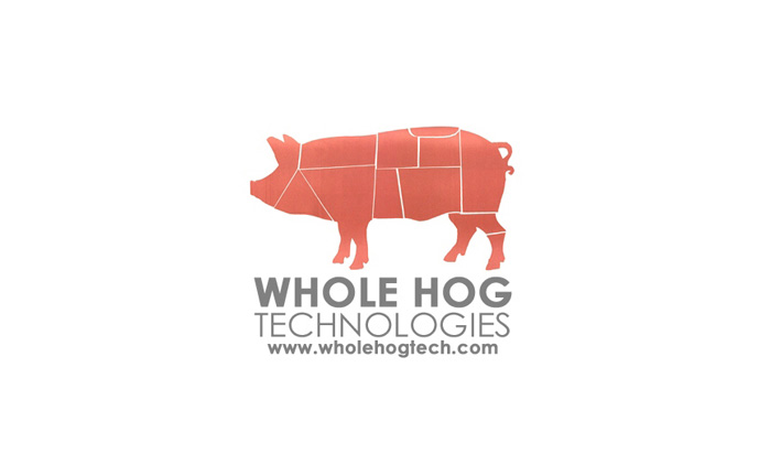 Whole Hog Logo