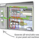 SolidWorks Electrical Example