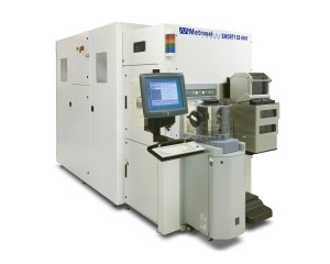 Semiconductor Equipment for MetroSol