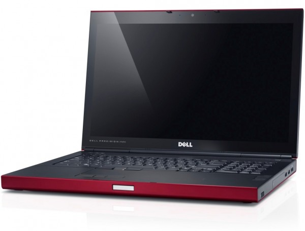 SolidBox Dell Precision
