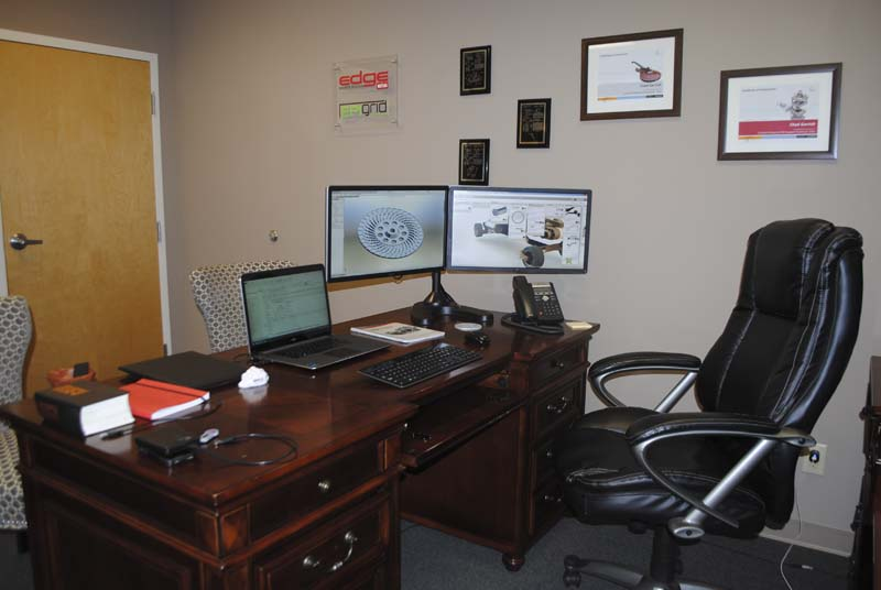 SolidBox SolidWorks Engineer Professional Office