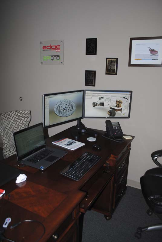 SolidBox SolidWorks Engineering Professional Office