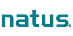 Ken Pawlak at Natus Medical Inc. Logo
