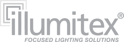 Illumitex Light