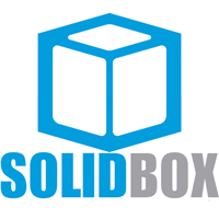 SolidBox 10-Hour Service Block