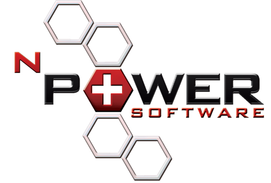 nPower's Power Surfacing 5.0 for SOLIDWORKS