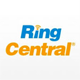Ring Central Icon