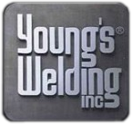 Young's Welding Inc.