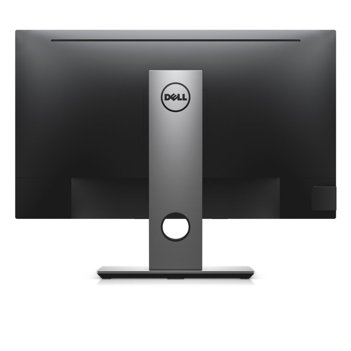 Dell 24 Amp Monitor P2419h Solidbox Empower Yourself