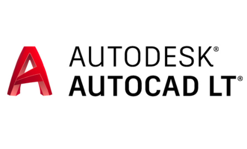 AutoCAD LT Annual Subscription