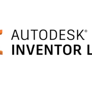 Inventor LT Annual Subscription