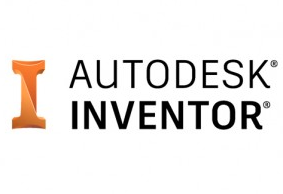 Inventor Annual Subscription