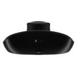 spacemouse-pro-wireless-front