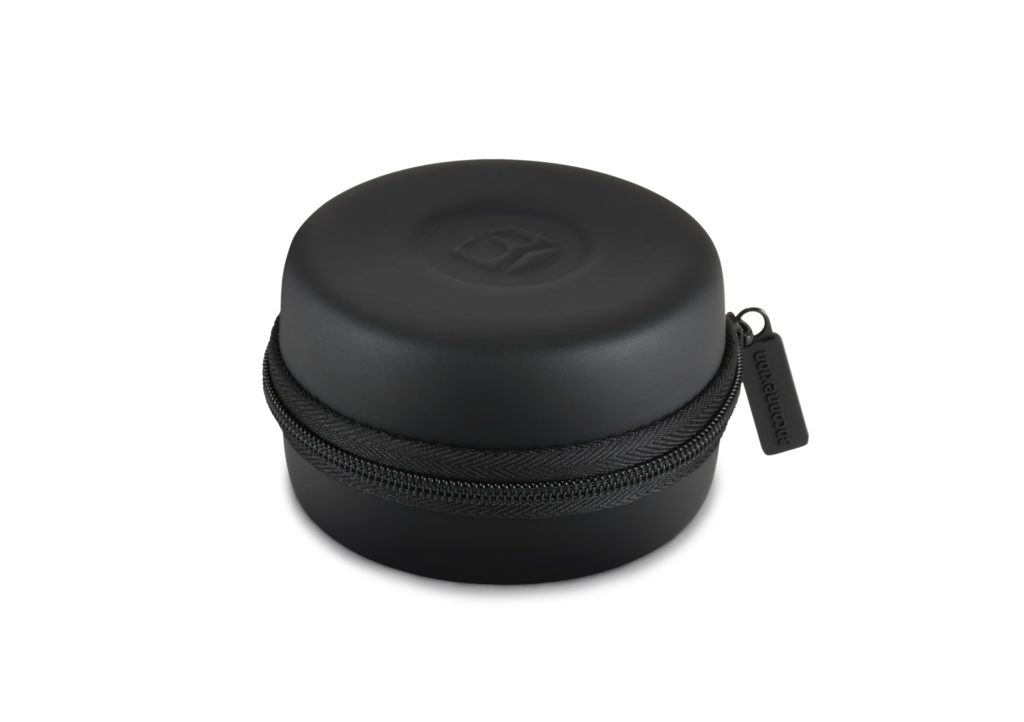 3Dconnexion Carry Case Professional Series