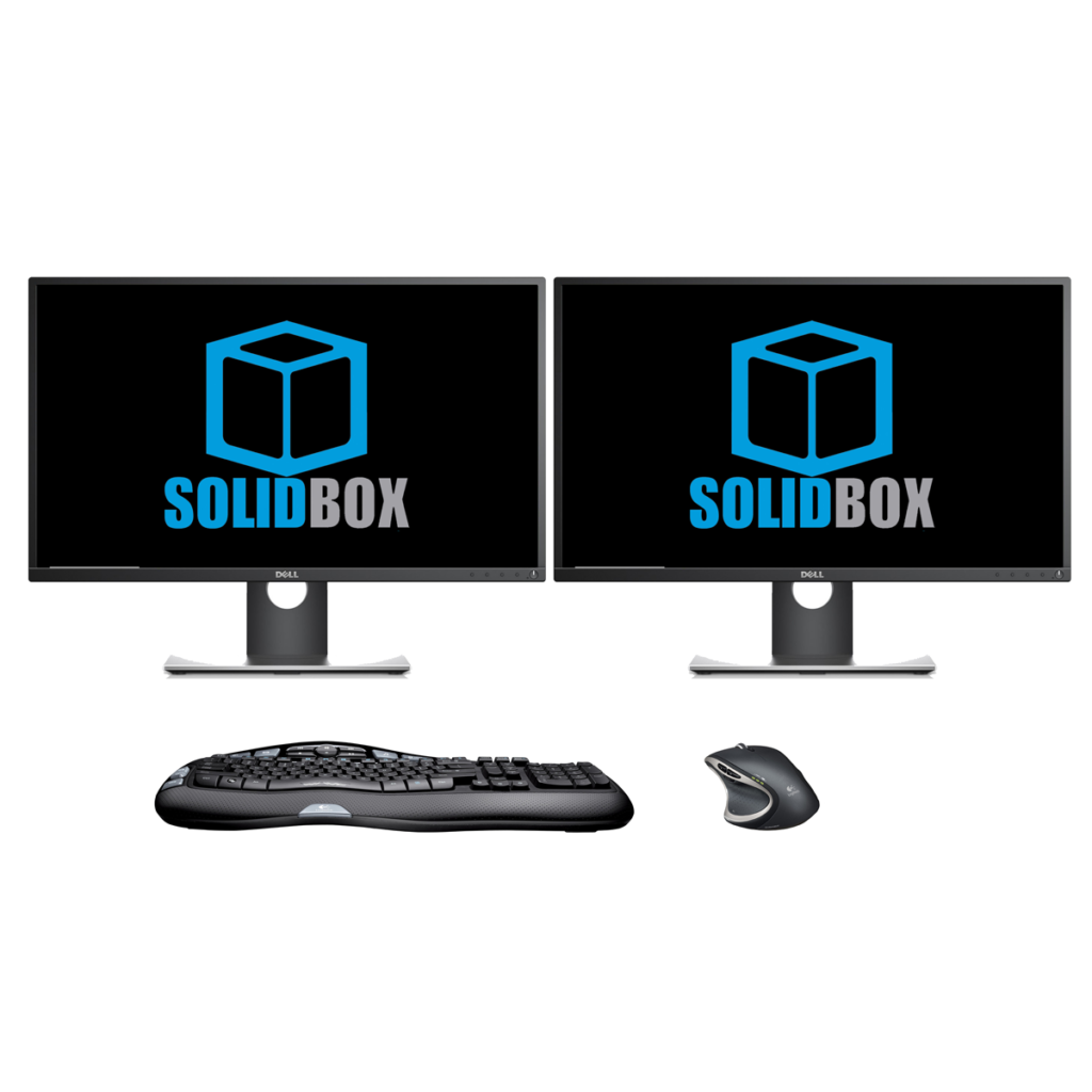 SolidBox 24-Bundle-Desktop