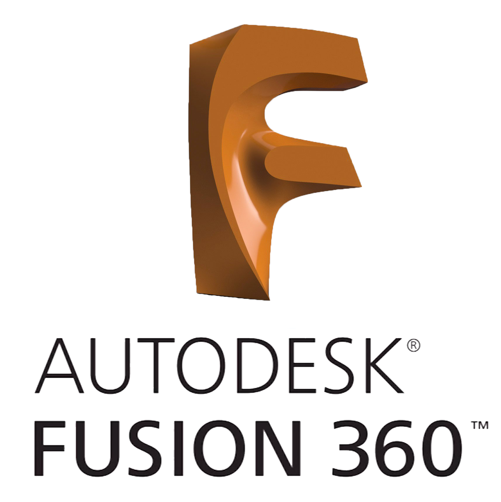 Fusion 360 Annual Subscription