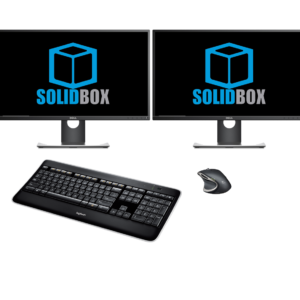 PRODUCTS ARCHIVE | SOLIDBOX - EMPOWER YOURSELF