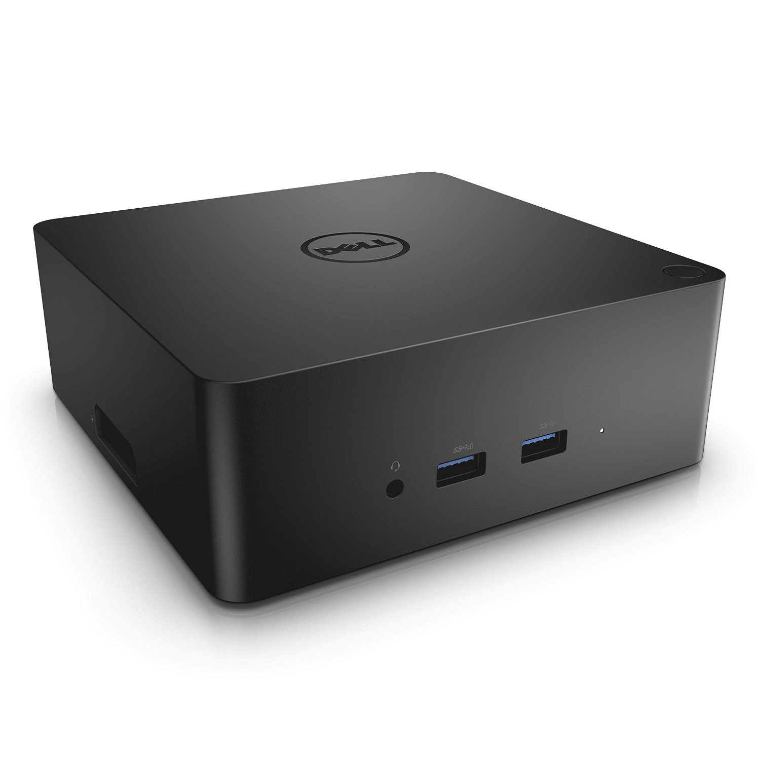 Dell WD19DC Dock