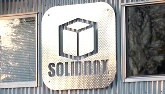 SolidBox Contact Us SolidBox Support