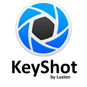 keyshot-big