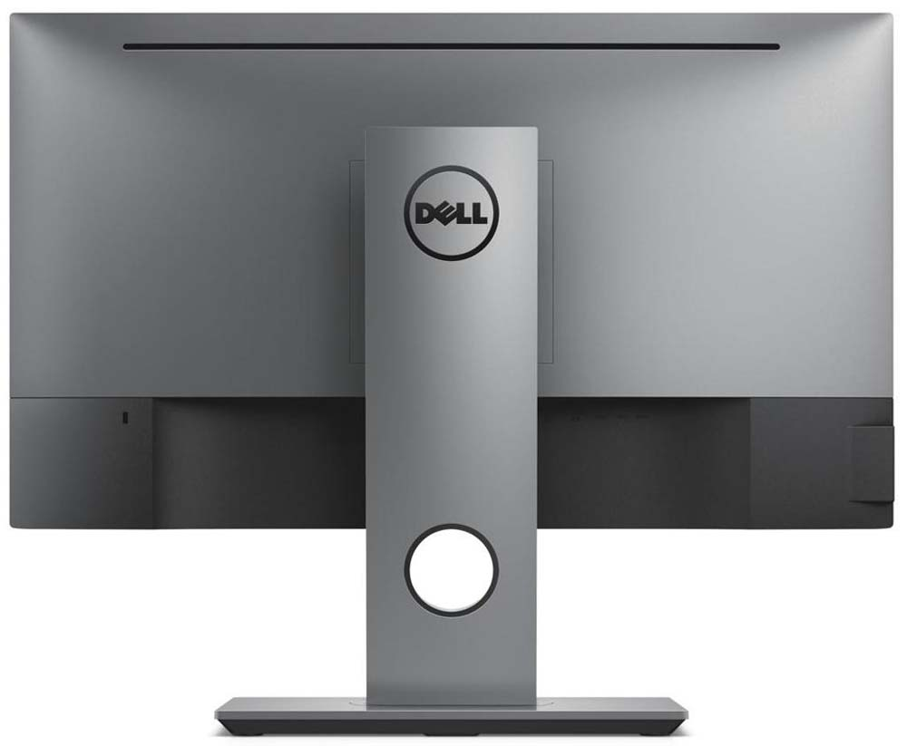 Dell UltraSharp 24″ InfinityEdge Monitor U2417H