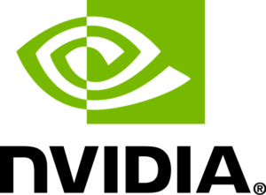 nvidia logo, nvidia graphics card driver update how to