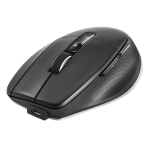 cadmouse_pro_wireless (1)