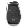 cadmouse_pro_wireless (5)